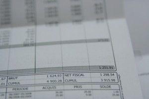 revalorisation du smic au 1er d cembre 2011 st phane mignonat expert comptable. Black Bedroom Furniture Sets. Home Design Ideas