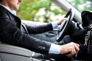 Vehicule Du Dirigeant Indemnites Ou Acquistion Par L Entreprise