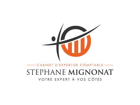 Stéphane Mignonat Expert-comptable
