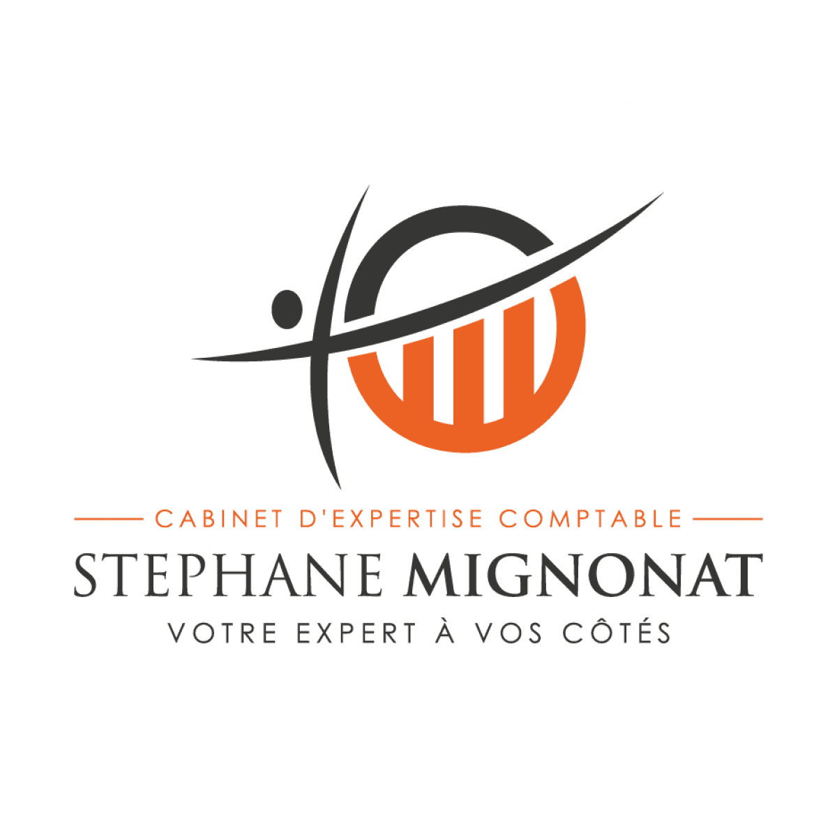 Stéphane Mignonat Expert-comptable Narbonne 11